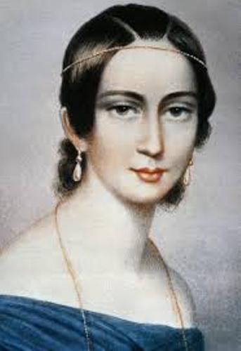 Clara Schumann facts