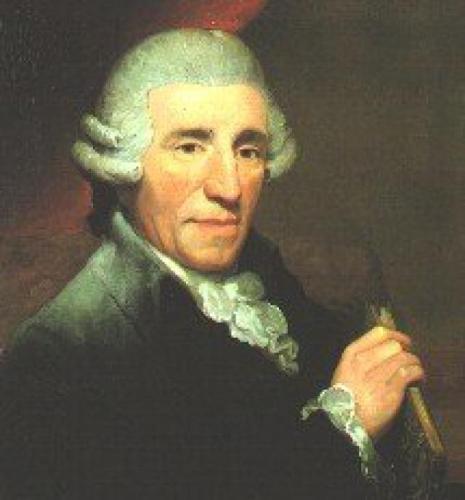 Classical Period Composer
