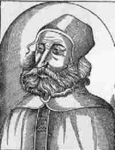 Claudius Galen Images