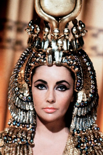Cleopatra Beauty