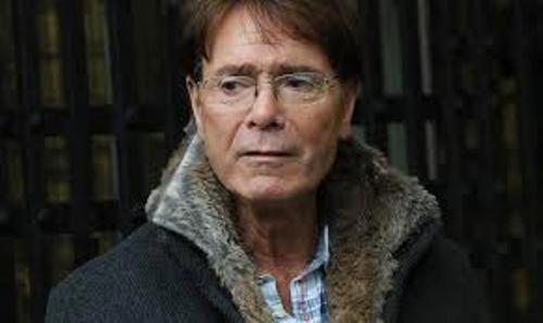 Cliff Richard Pictures