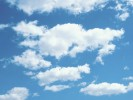 10 Facts about Clouds