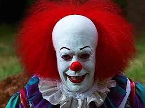 Clown Movie