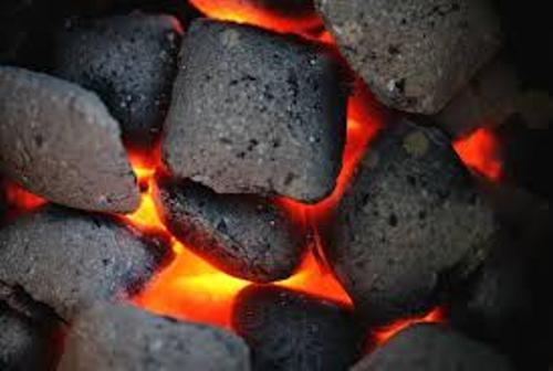 Coal Facts