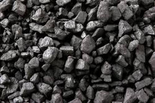 Coal Images