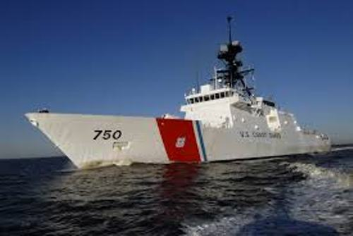 Coast Guard Picture