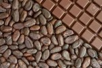 10 Facts about Cocoa Beans