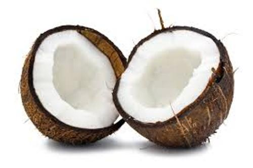 Coconut Oil Pictures