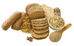 10 Facts about Coeliac Disease
