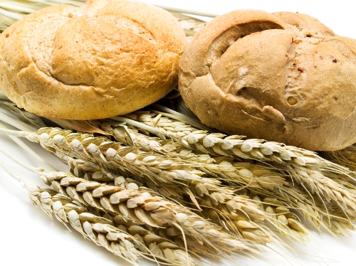 Coeliac Disease Pic