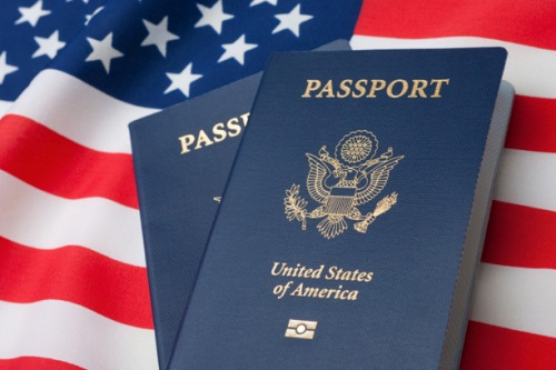 Facts about Citizenship