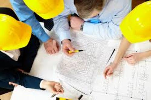 Facts about Civil Engineering