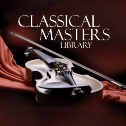 Facts about Classical Music