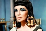 10 Facts about Cleopatra