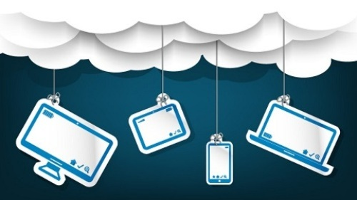 Facts about Cloud Computing