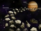 10 Facts about Comets and Asteroids