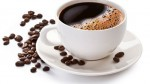 10 Facts about Coffee