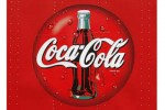 10 Facts about Coke