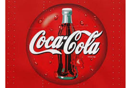 Coke Pic