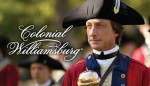 10 Facts about Colonial Williamsburg