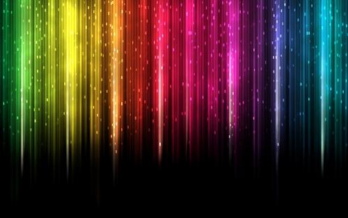 Color Pic