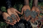 10 Facts about Coltan
