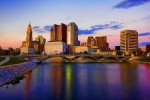 10 Facts about Columbus Ohio