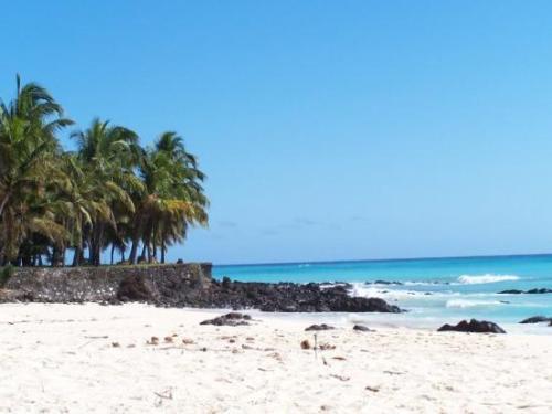 Comoros Pic