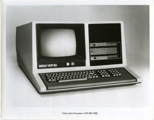 Computer History Pic