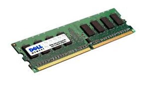 Computer Memory Pic