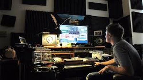Computer Music Design