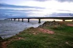 10 Facts about Confederation Bridge