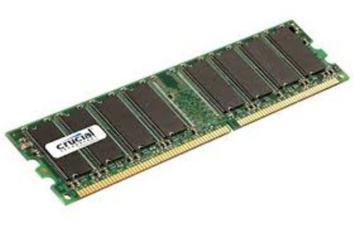 Facts about Computer Memory