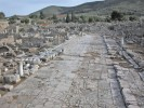 10 Facts about Ancient Corinth