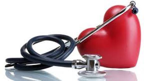 Congestive Heart Failure Facts