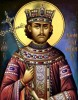10 Facts about Constantine The Great