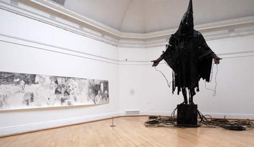 Contemporary Art Image
