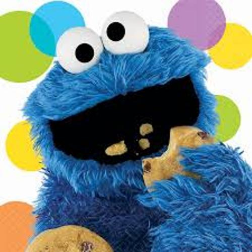 Cookie Monster Pictures