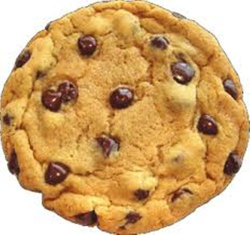 Cookies facts