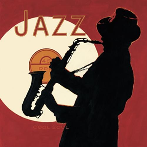 Cool Jazz Image