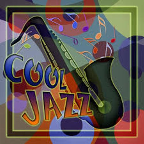 Cool Jazz Pictures