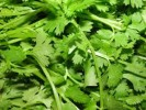 10 Facts about Coriander