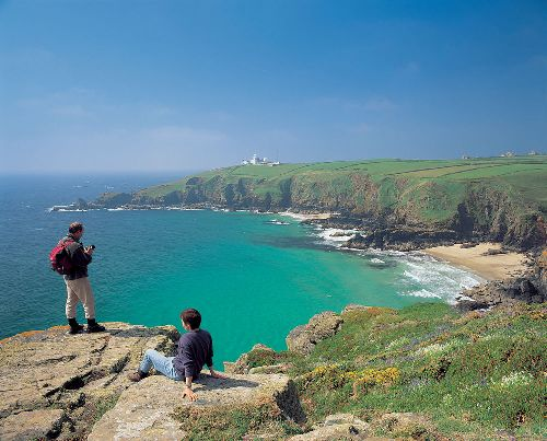 Cornwall Facts
