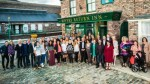 10 Facts about Coronation Street
