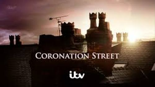 Coronation Street Facts