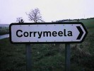10 Facts about Corrymeela