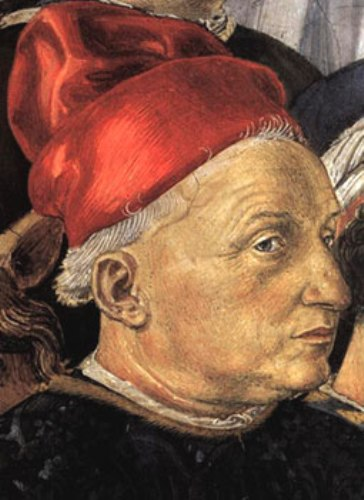 Cosimo de Medici Pictures