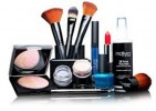 10 Facts about Cosmetics