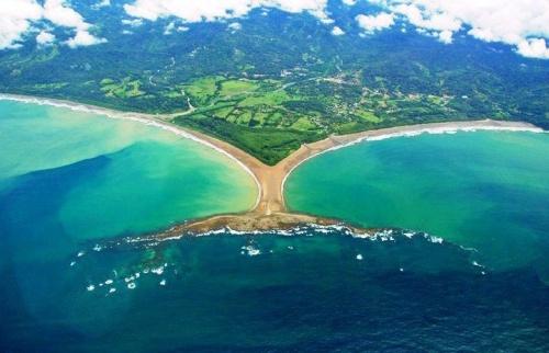 Costa Rica Beauty