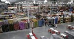 10 Facts about Costco